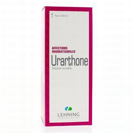 Urarthone - Illustration n°5