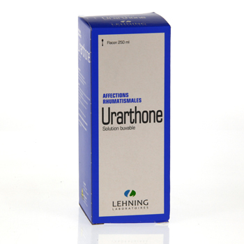 Urarthone - Illustration n°1