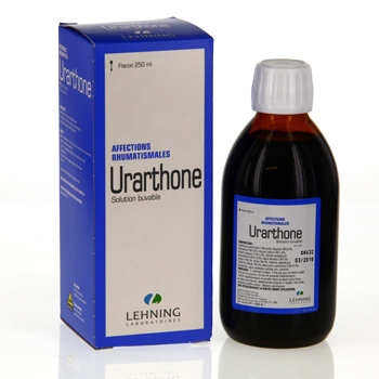 Urarthone - Illustration n°2