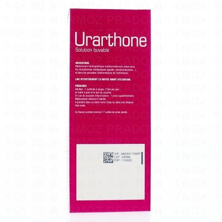Urarthone - Illustration n°7
