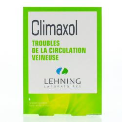 Climaxol flacon de 60 ml